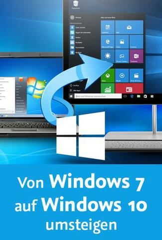 video2brain von windows 7 auf windows 10. Black Bedroom Furniture Sets. Home Design Ideas