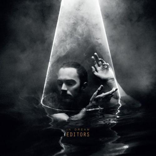 Editors - In Dream (Deluxe Edition) (2015)