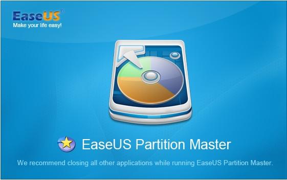 download EaseUS.Partition.Master.v11.0.Multilingual.Incl.Keygen-TSZ