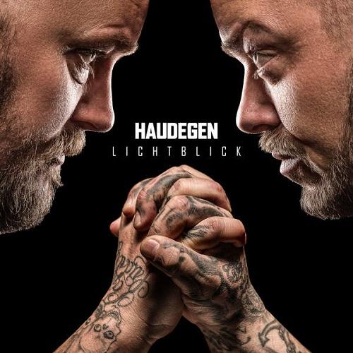 Haudegen - Lichtblick (Deluxe Edition) (2015)