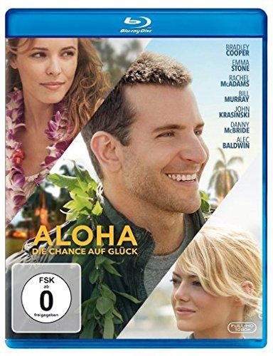 download Aloha.-.Die.Chance.auf.Glueck.BDRip.LD.German.x264-PsO