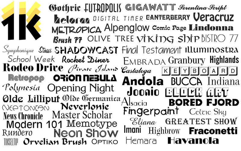 download 1000.OpenType.Fonts.v2.1.Multilingual.MacOSX.Retail-CORE