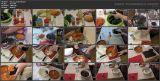 Готовим дома баклажаны по гречески (2015/WebRip)