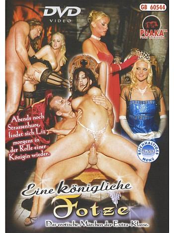 Порно сказкм онлайн