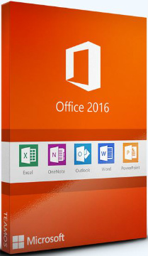 download Microsoft Office 2016 Pro Plus x86 x64 VL German incl Project Pro and Visio Pro