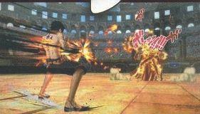 One Piece Burning Blood - Neues Spiel für PS4 und PSvita 6rtirwuy