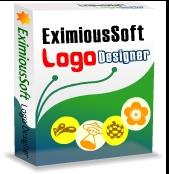 EximiousSoft Logo Designer v3.85