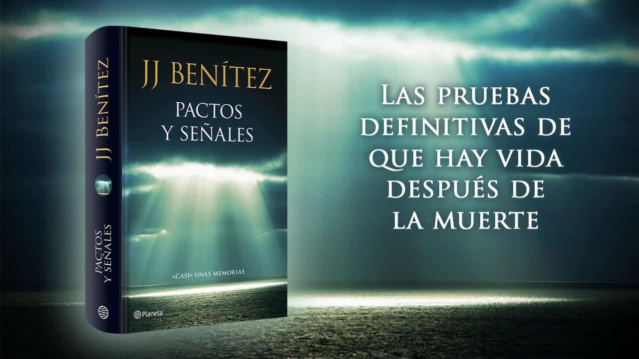 http://ad.zanox.com/ppc/?29630975C412158706T&ULP=%5B%5Bhttp://www.casadellibro.com/libro-pactos-y-senales-casi-unas-memorias/9788408136781/2473031%5D%5D