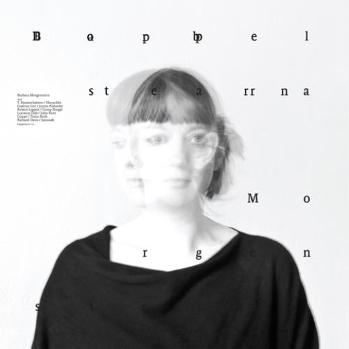 Barbara Morgenstern - Doppelstern (2015)