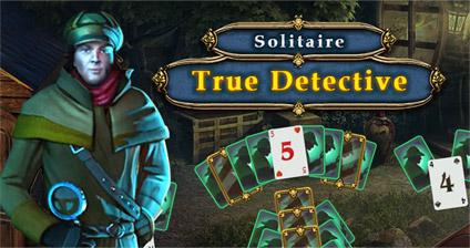 download True.Detective.Solitaire.1.and.2.Multi4-RAiN