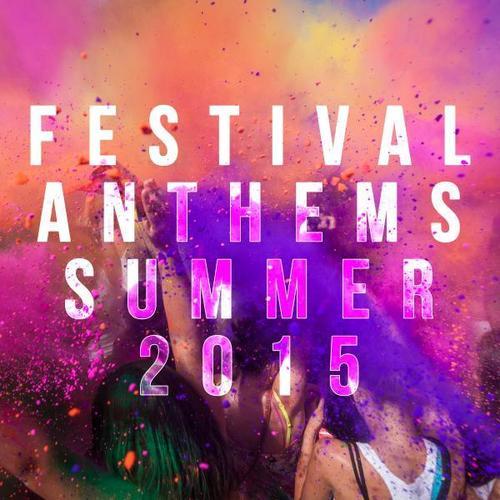 download VA-Festival_Anthems_Summer_2015-(CC014)-WEB-2015-jUNI