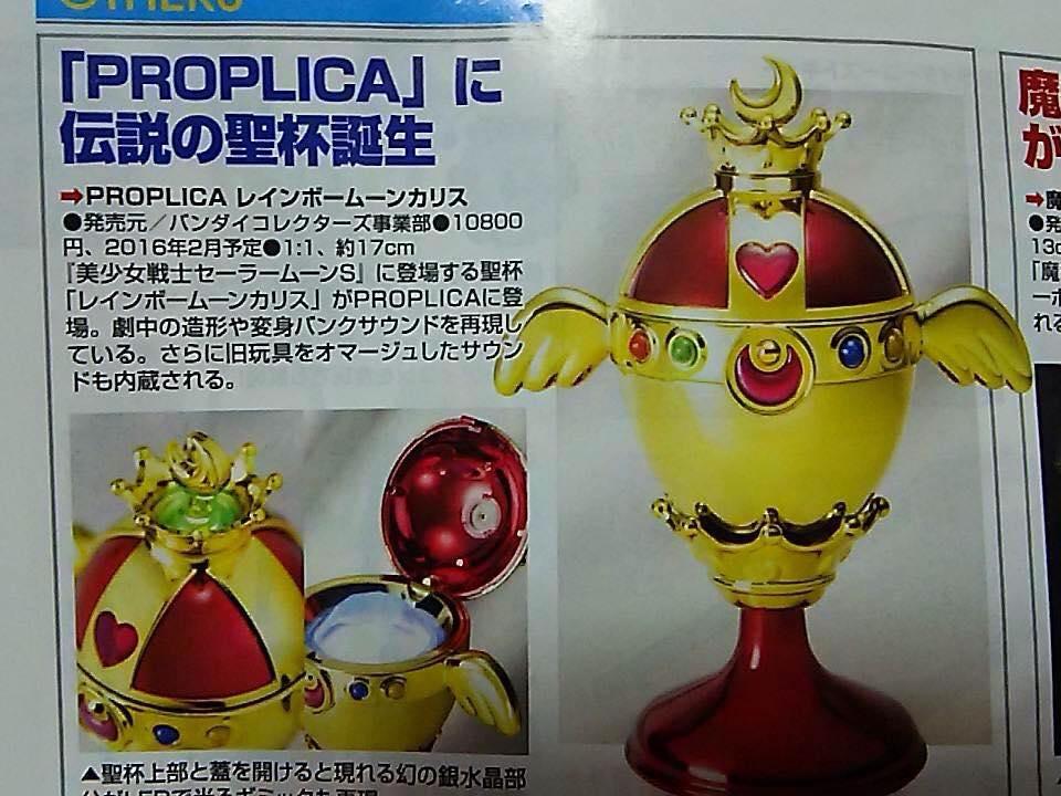 Neues Sailor Moon Merch. - Seite 3 55bss43l