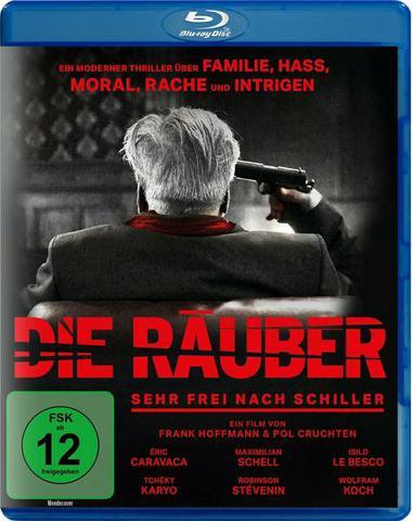 Die.Raeuber.Sehr.frei.nach.Schiller.German.BDRip.x264-ROOR