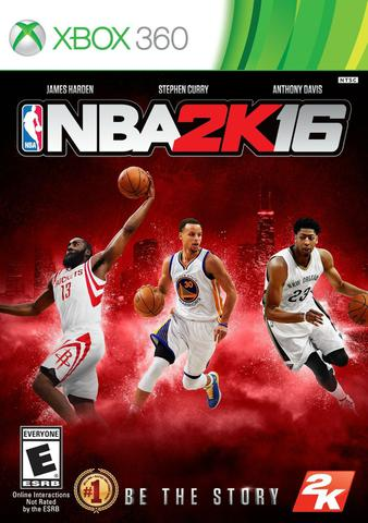 cheap nba 2k16 mt coins