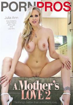 A Mothers Love 2 (2015)