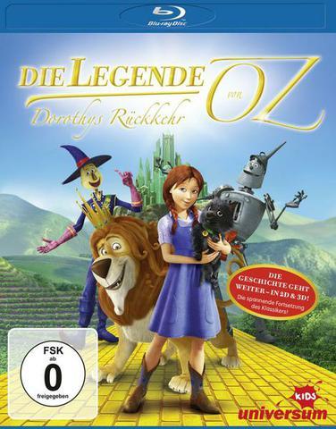 Die.Legende.von.Oz.Dorothys.Rueckkehr.2013.German.BDRip.x264-CONTRiBUTiON