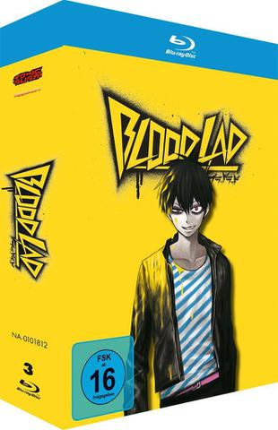 download Blood.Lad.COMPLETE.German.2013.ANiME.DL.720p.BluRay.x264-STARS