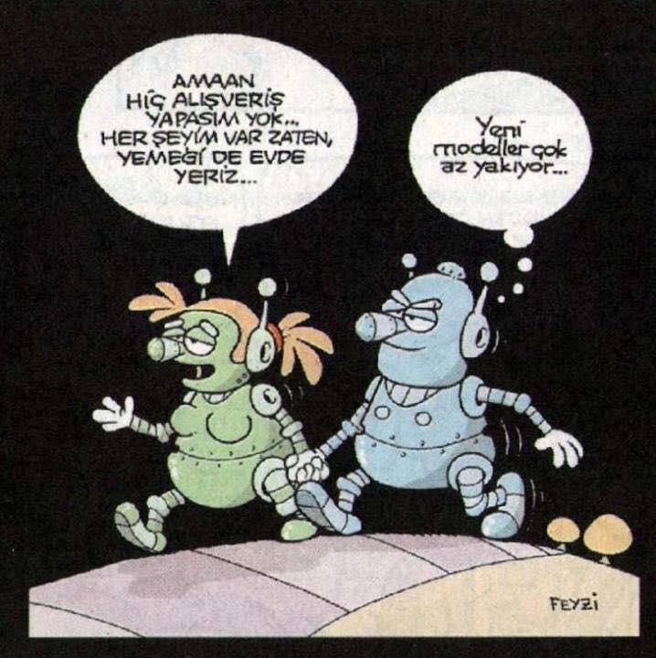 jsn2onko - Karikatürler .. :)