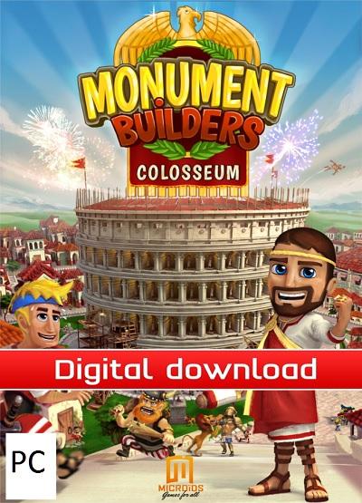 download Monument.Builders.Colosseum.MULTI5-ALiAS