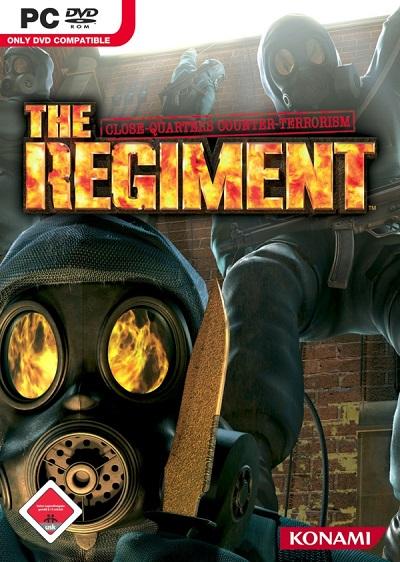 download The.Regiment-TECHNiC