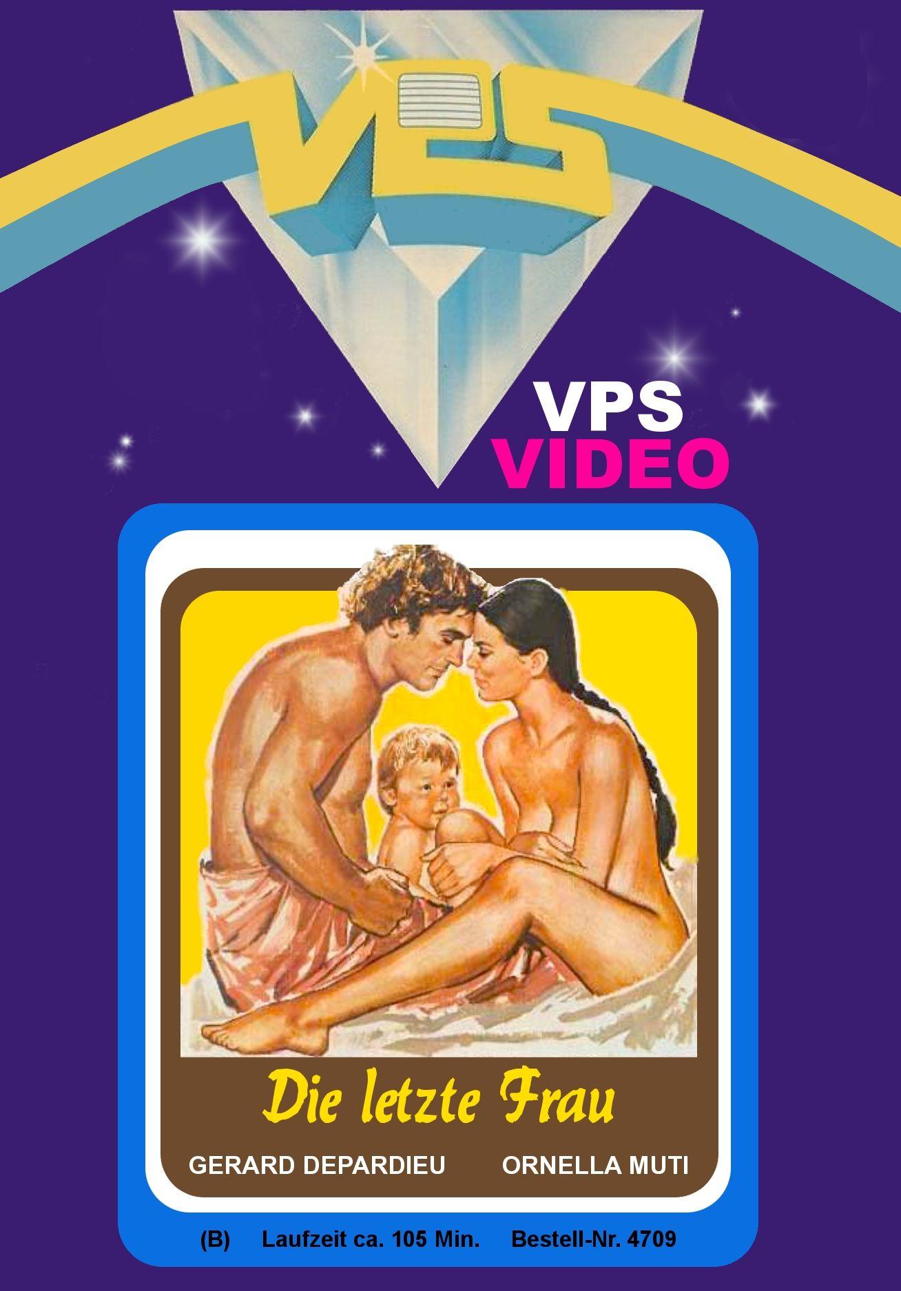 sex foren gratis erotik