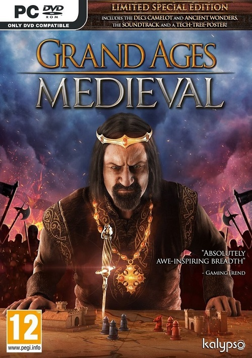 download Grand.Ages.Medieval-GOG
