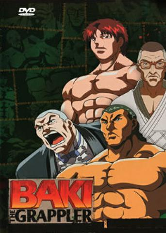download Baki.The.Grappler.2.Maximum.Tournament.COMPLETE.German.2001.ANiME.DVDRiP.XviD-STARS