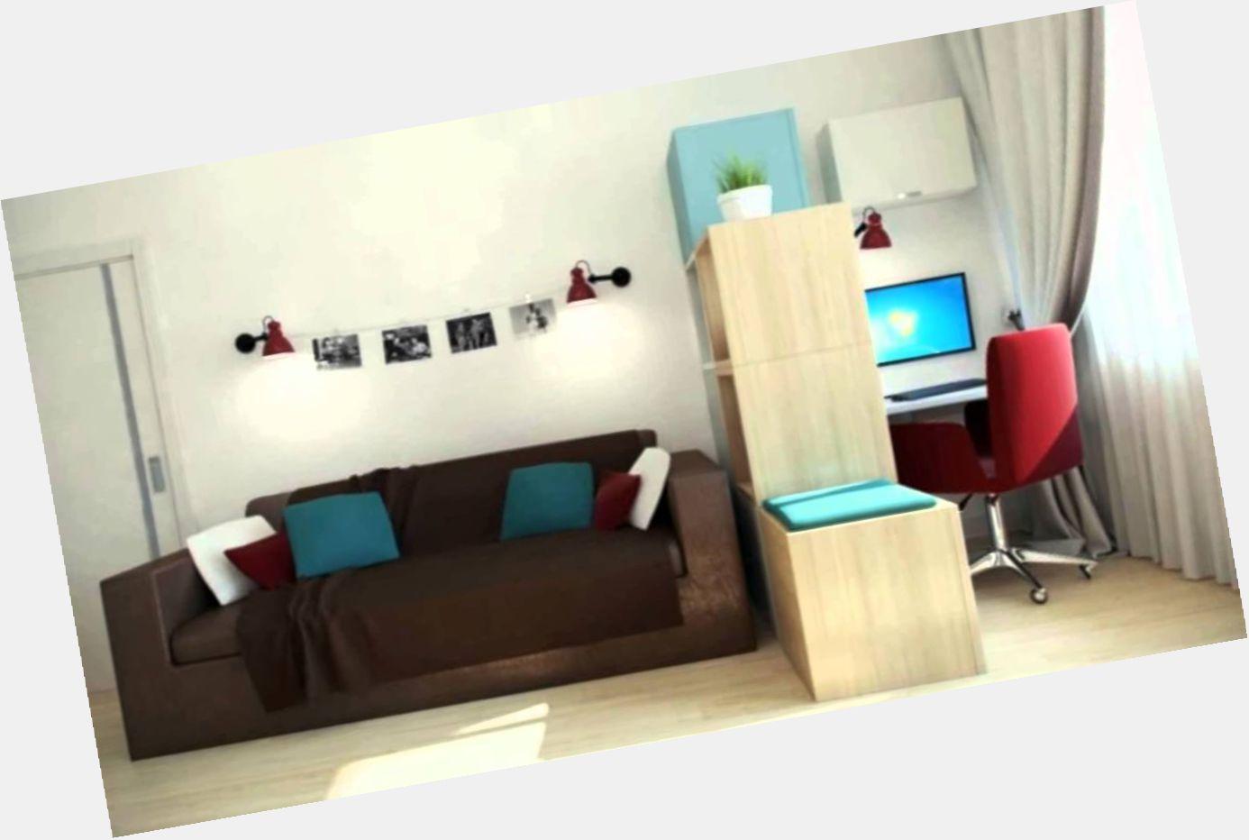 Ремонт 1 комнатной квартиры для семьи с ребенком фото