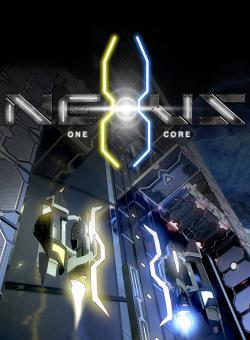 download NeXus.One.Core-POSTMORTEM
