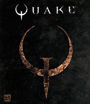 download Quake.v1.0.9-ALI213