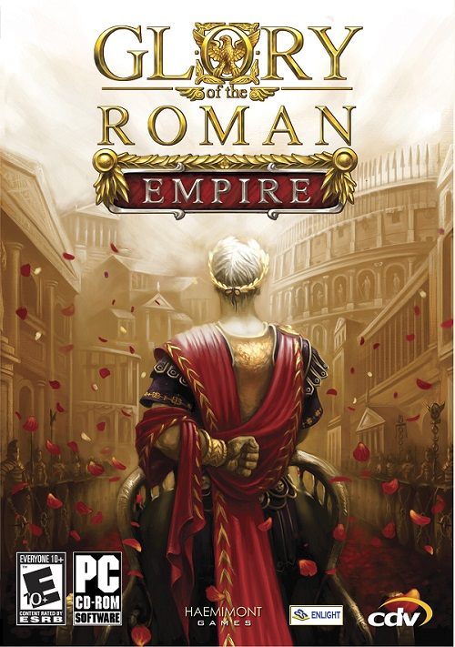 download Glory.Of.The.Roman.Empire-RELOADED