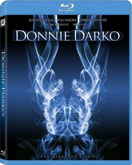 Donnie Darko Stream German