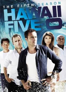 Hawaii Five 0 S05E25 Waikikikalypse