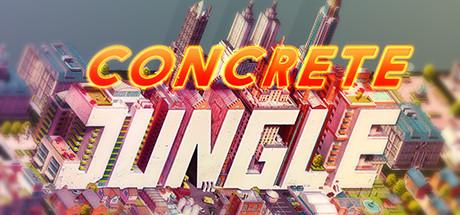 download Concrete Jungle