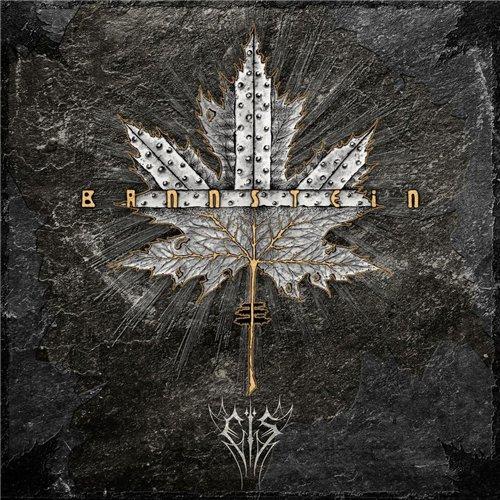 Eџs - Bannstein (2015)s[Deluxe Edition]
