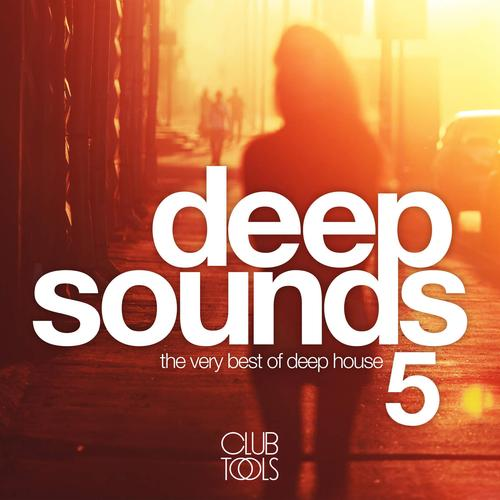 Ddl music va deep sounds vol 5 the very best of for Very deep house music