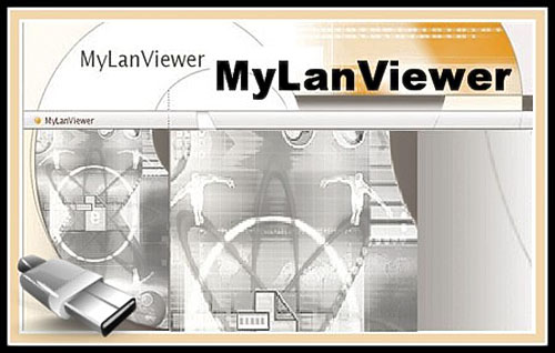 download S.K.Software.MyLanViewer.v4.19.7.Cracked-ARN