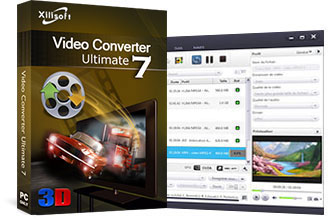 download Xilisoft.Video.Converter.Ultimate.v7.8.11.Multilanguage-LAXiTY