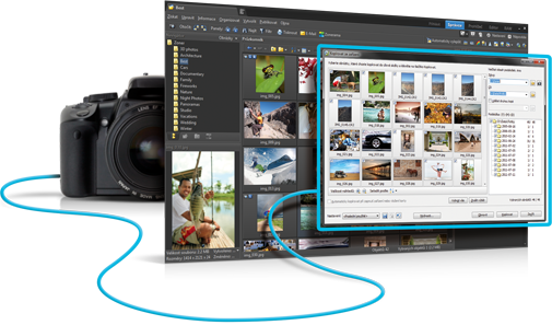 download Zoner.Photo.Studio.X.v19.1710.2.40.German-rG