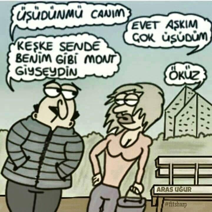 g7hnqe2d - Karikat�rler .. :)