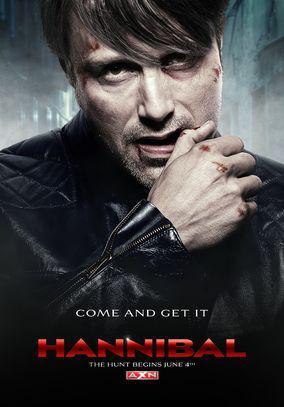 download Hannibal.S03E05.Contorno.GERMAN.DL.DUBBED.1080p.WebHD.x264-TVP