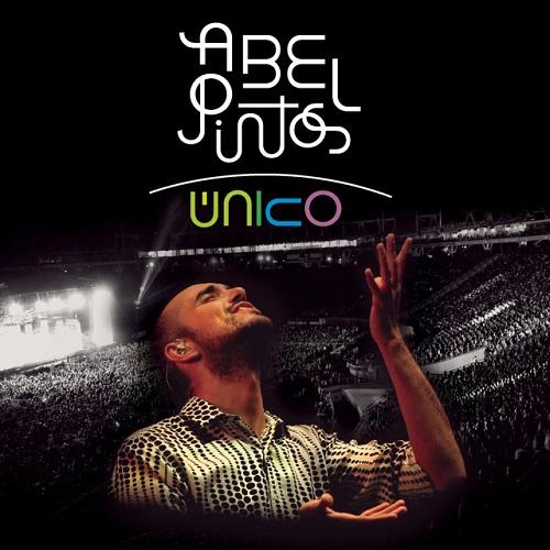 9x9gtzgg - Abel Pintos - Unico - (2015) DVD5