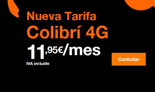 http://track.webgains.com/click.html?wgcampaignid=98798&wgprogramid=9767&wgtarget=http://novedades.orange.es/vente-a-orange/diversion/colibri/lanzamiento/