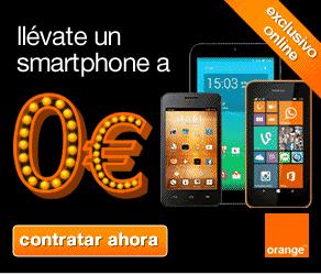 http://track.webgains.com/click.html?wgcampaignid=98798&wgprogramid=9767&wgtarget=http://novedades.orange.es/vente-a-orange/smartphones/ultimas-unidades/