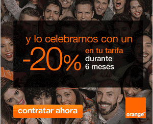 http://track.webgains.com/click.html?wgcampaignid=98798&wgprogramid=9767&wgtarget=http://novedades.orange.es/vente-a-orange/oferta-tarifas/