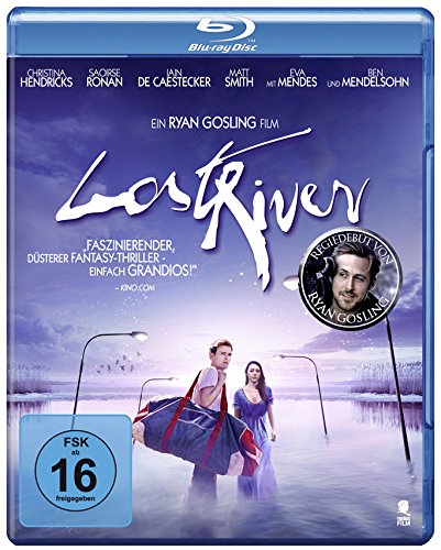 download Lost.River.German.2014.AC3.BDRiP.x264-XF