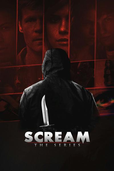 download Scream S01 Complete