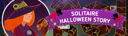 download Solitaire.Halloween.Story.v1.0.German-DELiGHT