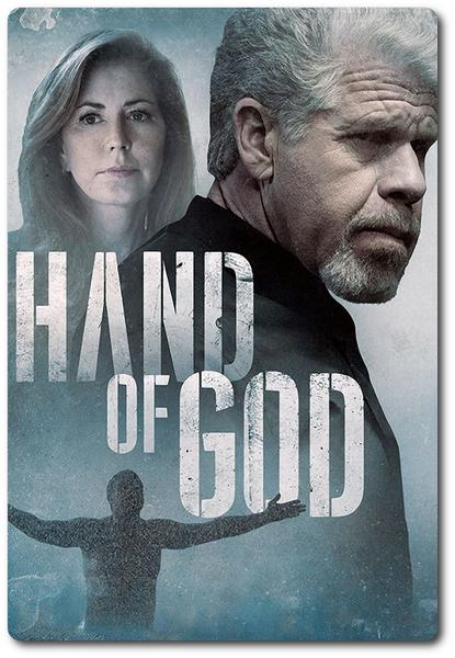 download Hand.of.God.S01.-.S02.Complete.German.DD51.DL.720p.AmazonUHD.x264-TVS