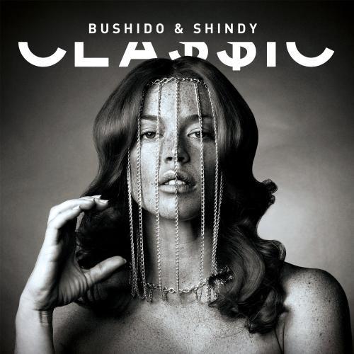Bushido & Shindy - CLA$$IC (Deluxe + Box Set) (2015) + FLAC